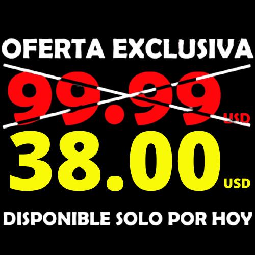 precio 49